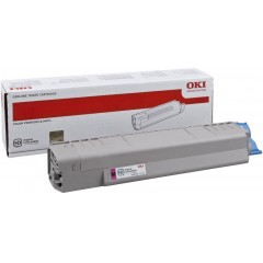 Cartus toner original OKI 44059166